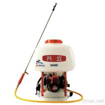 KYOLI SHP-800CBS POWER SPRAYER