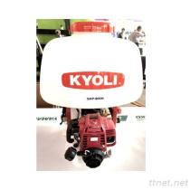 KYOLI SHP-800HC POWER SPRAYER