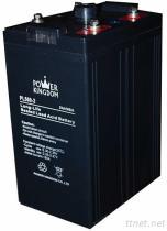 2V150AH SLA Batterie