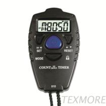2800 9999 Hour/Minute Hand Countdown & Count Up Digital Timer