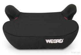 Group3의 Wegro 아기 어린이용 카시트 또는 어린이용 카시트 또는 유아 어린이용 카시트
