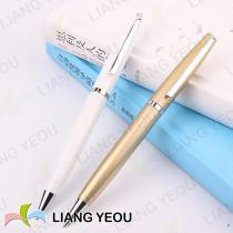Ballpoint Pen Creative Multicolor Advertising Pen