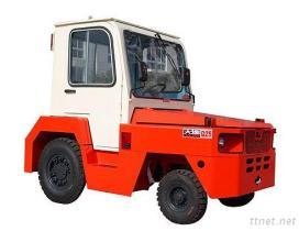 Dieselschleppen-Traktor Q25 QD35