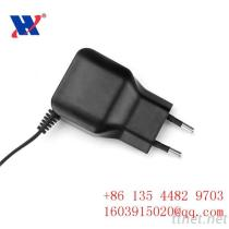 AC DC Wall Color Power Adapters 13W 5V 7V 9V 12V 15V 18V 0.5A 1A 1.5A 2A 2.5A 3A USB Universal Fast 2 Port Travel Chargers