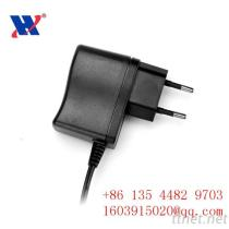Wholesale Factory AC DC Adapter Switching Power Adaptor 7.5W 5V 7V 9V 12V 15V 18V 0.5A 1A 1.5A 2A 2.5A 3A KC CE FCC KC ROHS