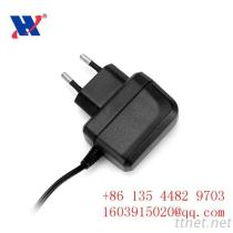 EU US UK Japan Korea 3v 4v 5v 6v 7v 8v 9v 10v 12v 14v 24v 36v 2a 3a 4a 5a 6a 1.5a 1.2a 1.4a 2.6a 3 AC DC power adapter