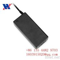Wholesale 110V-240V 36W 60W 90W 150W 5V 7V 8V 9V 12V 24V 1A 2A 3A 4A 5A 6A 7A Power Adapter AC DC Adapter Desktop Power Adapter