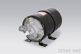 MC826137 Air Dryer Assy & Repair Kit