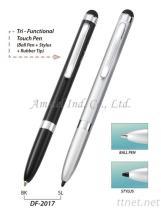 قلم [مولتي-فونكأيشنل]