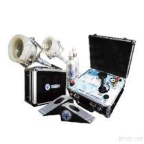 Materiaal van de Test & van de Inspectie van de Eenheid Interlocker van de reddingsboot het Hydrostatische (GROTE tBS-H1/H1Plus)