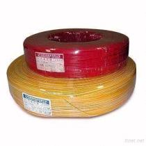 Automotive Wire