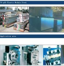 Cortadores de alta velocidade plásticos de Steel&Die Steel& Steel&Cutter do módulo