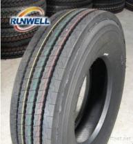 De radiale Band van de Vrachtwagen, de Radiale Band van de Vrachtwagen