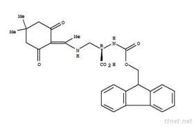 TriglycidylのIsocyanurate (TGIC)