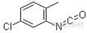 5-chloor-2-Methylphenyl Isocyanaat