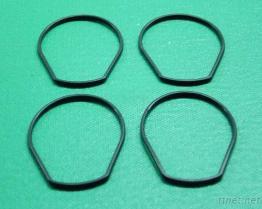 Verzegelende Ringen