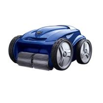 Polaris 9300xi Remote Control Robotic In-Ground Cleaner