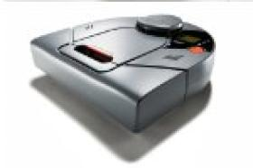 Neato XV-15 Robotic Vacuum Cleaner