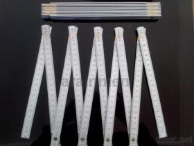 2M 10 Falten-Aluminiumlegierung-Metallfalte-Lehre A2012