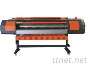 1.8M Drucker des Tintenstrahl-DX5