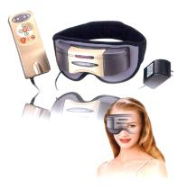 Deluxe Eyes Massager