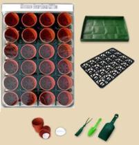 Home Garden Kits