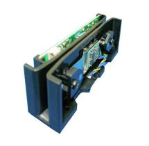 Magnetic Stripe Card Reader (Module)