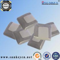 Sacchetto di plastica della Turchia del forno a microonde del legame, cucinante sacchetto