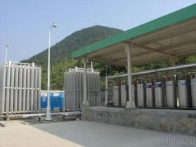 Professional Manufacturing Of Gas Equipment