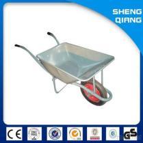 De Chinese Goedkope Kruiwagens van de Hulpmiddelen van de Tuin