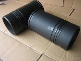 Cummins Engine zerteilt Zylinder-Zwischenlage (3055099)
