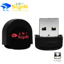 USB Flash Drives/Pen Drives