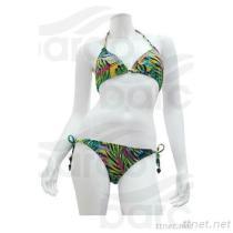 Barco women's SW01 Triangle Bikini