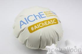Customized/Printed Self Inflating Balloons, Best Promotional Products for Your Brand