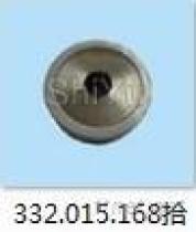 Charmilles EDM, Charmilles EDM 착용 부속을%s 332015168 세라믹 롤러
