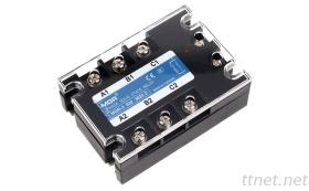 three phase AC solid state relay	MGR-30323825Z,HUIMULTD,MGR,mager