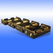 Standard Battery Holder
