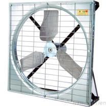 De Ventilator van de ventilatie - Super Dun (leid Aandrijving)