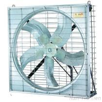 De Netto Ventilator van de ventilatie w/Rear (de Aandrijving van de Riem)