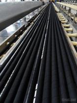 Tubo flessibile idraulico ad alta pressione