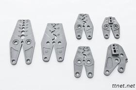 Soem-/ODM-Handwerkzeug-Teile