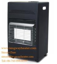 Fireplace Gas Heater