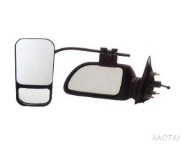 KT-719 Towing Mirror