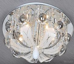 Stylis Celling Lamps