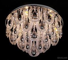 Stylish Celling Lights