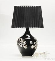 Ceramic Table Light