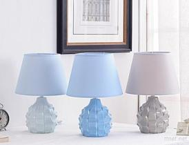 Classical Ceramic Table Light
