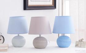 Classical Ceramic Table Lamp