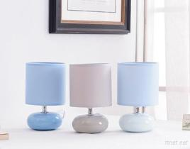 Classical Ceramic Table Lamps J511-TD71570