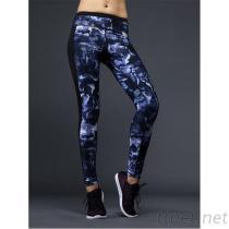 Fitness Yoga Wear (Legging)